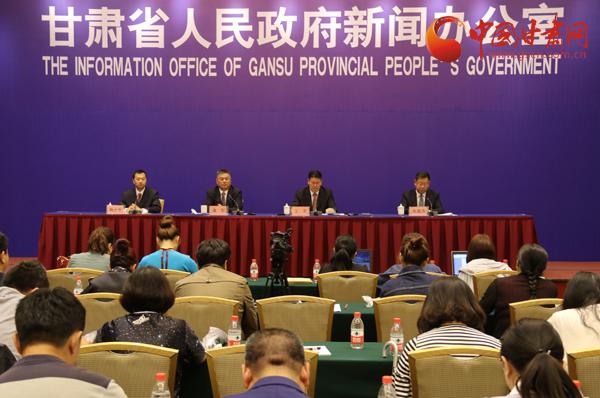 第28届中国天水伏羲文化旅游节将于6月22日举办(图)
