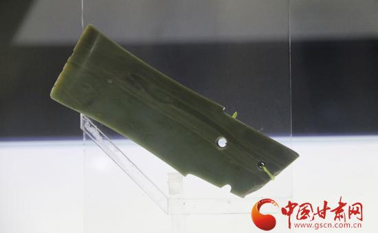 """2017""""寻玉马衔山""""齐家文化考察团聚焦临夏"""