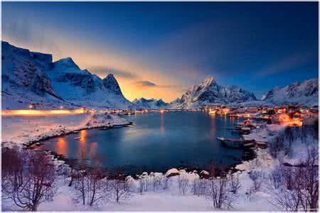 全球海滩旅游消费额:挪威最贵 越南埃及便宜