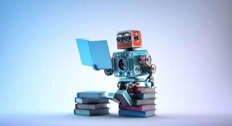 机器人挑战高考,如何影响教育生态