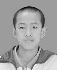 胡少杰、徐会明、陈争录、肖建云
