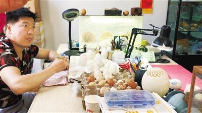 2017年甘肃省旅游商品大赛成功举办(图)