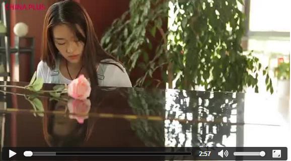 【香港回归20年之双城记】 第一集:香港女孩在北京的戏剧梦(微视频)