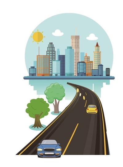 兰州将实施疏解城市功能战略 中心城区棚改原则上只拆不建