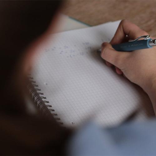 【高考2017】本科提前批在甘肃共录取考生24469名