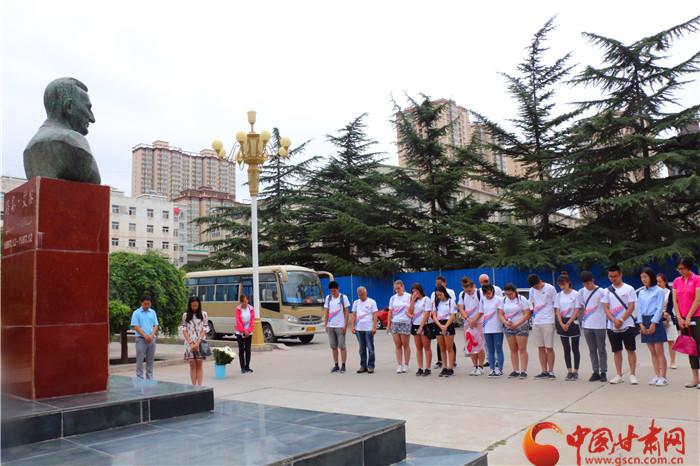 http://www.lzhmzz.com/lanzhoufangchan/135939.html