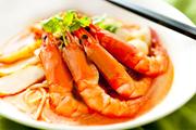 偏爱吃鱼虾引怪病缠身?