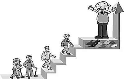 甘肃印发《改革规划》 今年力争实现九成病人在县域内首诊