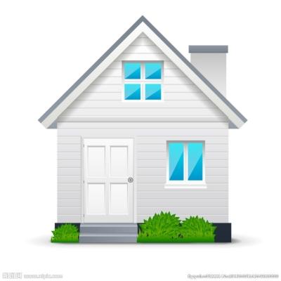 """《兰州市城市房屋安全管理办法(草案)》向公众征求意见—— 擅拆承重结构将""""吃""""罚单"""