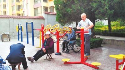 【记者关注】为困难群众撑起一片天——白银市会宁县开展社会救助工作纪实