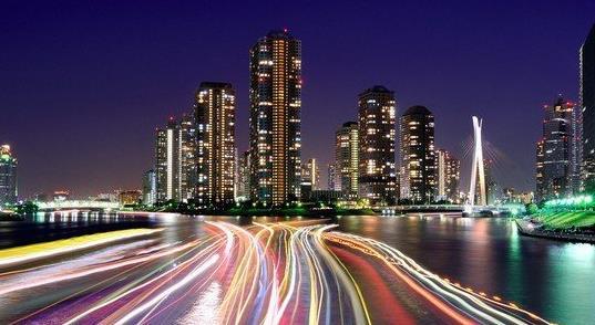 """解读兰州市""""十三五""""智慧城市发展规划 大数据、大平台、大集群"""