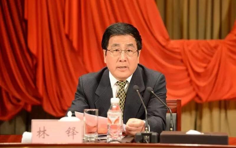 甘肃纪念建军九十周年军地座谈会在兰召开 林铎刘健讲话