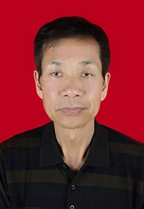 甘肃省祁连山水源涵养研究院正高级工程师张学龙