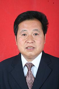 2017年甘肃最美人物丨庆阳市正宁县蔬菜站农业研究员张建锋
