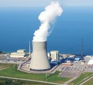 """力推""""华龙一号""""落地英国 中广核站稳欧洲能源圈"""