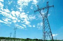 甘肃实施电价改革 年降企业用能成本50亿元