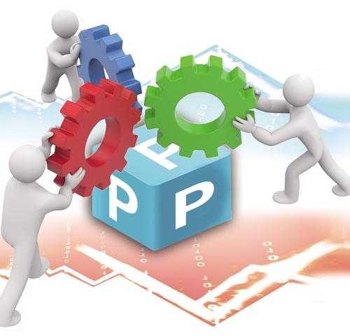 [项目]省级PPP引导资金办法出台资超10亿最高补5亿