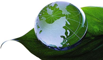 牢记嘱托,争当绿色发展的探路者和模范生