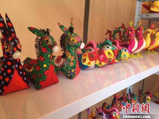 义渠故里甘肃宁县举行乡村民谣音乐文化旅游节