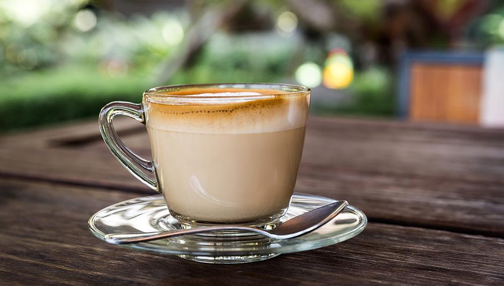 奶茶那么火 好坏如何分辨?
