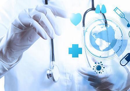 兰州市公立医院综合改革全面推开 26日零时起全面取消公立医院药品加成