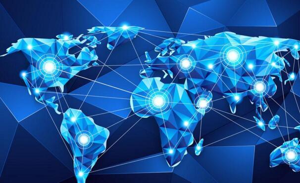 放宽准入 促进转型 规范运营 甘肃省出台意见支持网络经营主体发展