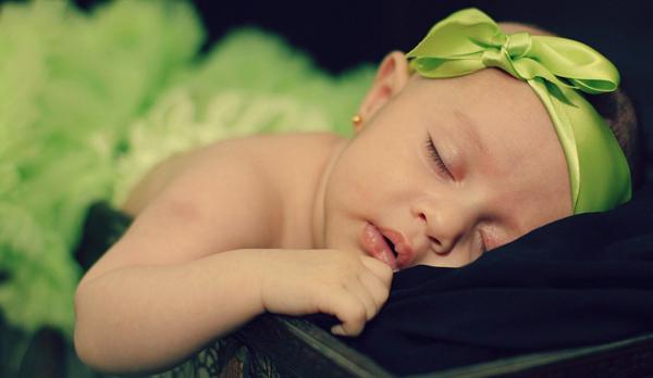 总觉得很累还睡不醒?那是身体的呼救信号或含四种预警