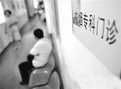 甘肃省将加强医疗机构戒烟门诊建设 推广12320和4008085531戒烟热线