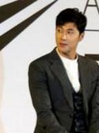 东方神起回归行程满档 考虑合作Super Junior