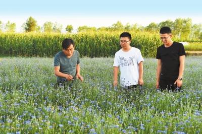 【治国理政新实践·甘肃篇】享受更多成果 得到更多关爱——甘肃省不断促进农民工工作