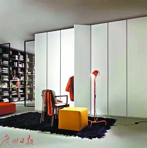没有设计 家具就只是一堆木板