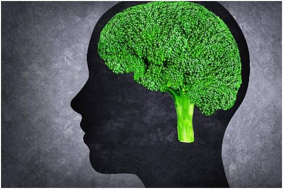 澳门新金沙平台:研究:男性素食主义者或更易患抑郁症