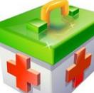 兰州调整城镇居民医保缴费标准 普通成年人、学龄前儿童调至180元/人