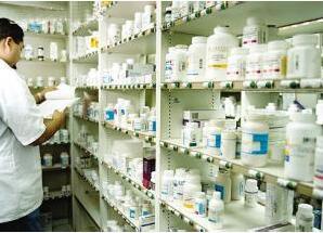 甘肃省下发实施意见  门诊患者可以自主选择购药渠道