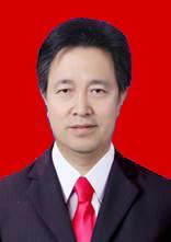 2017甘肃最美人物丨武威民勤县第一中学中学英语高级教师:刘大德