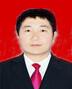 2017甘肃最美人物丨张掖民乐县职业教育中心学校一级教师:王维秀
