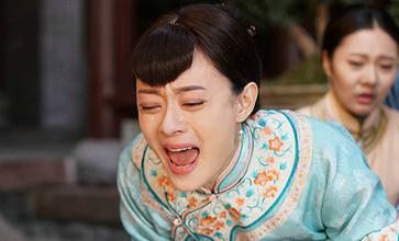 导演丁黑:沈星移上线,会和吴聘不相上下