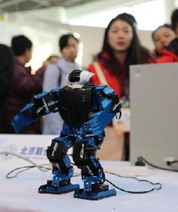 高校|三部门发文促进甘肃省高校科技创新体制改革