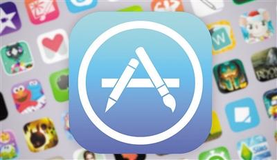 苹果取消网络打赏抽成 是面对市场必须做出的妥协