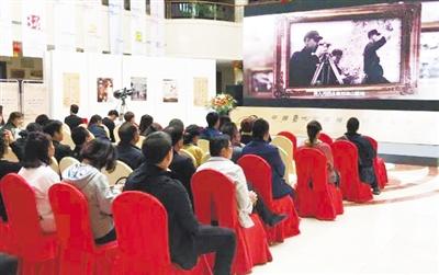 第六届中国(嘉峪关)国际短片节圆满闭幕(图)