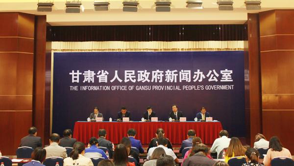 2017中国·定西马铃薯大会将于10月12日举办(图)