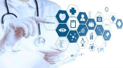 【砥砺奋进的五年 喜看陇原新成就】互联网开启医疗服务新时代