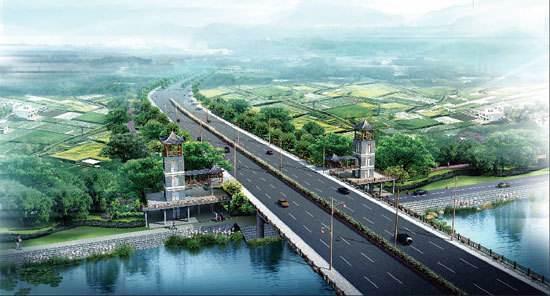 【砥砺奋进的五年】甘肃省列重大项目前三季度完成投资828.84亿元