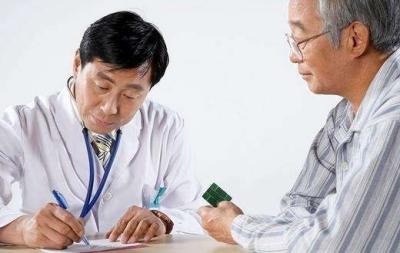 兰州市发布《实施意见》 重大慢性病过早死亡率降低10%(图)