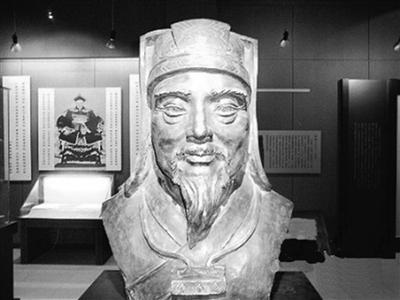 兰州故事丨余秋雨的祖先,一个武威人是如何到了南方的?