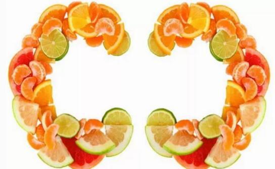 关于维生素C的三道选择题,你的答案是什么?