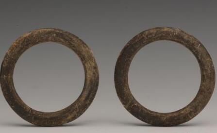 考古表明:西安建城史、建都史或提前至5500多年前