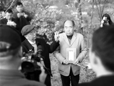 兰州故事丨长征过陇南,红二方面军在成县的红色传奇