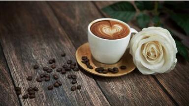 咖啡这样喝才更健康