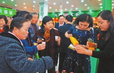 """平凉""""金果红牛旅游""""系列推介活动侧记"""